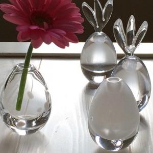 egg-1-(small-vase-)