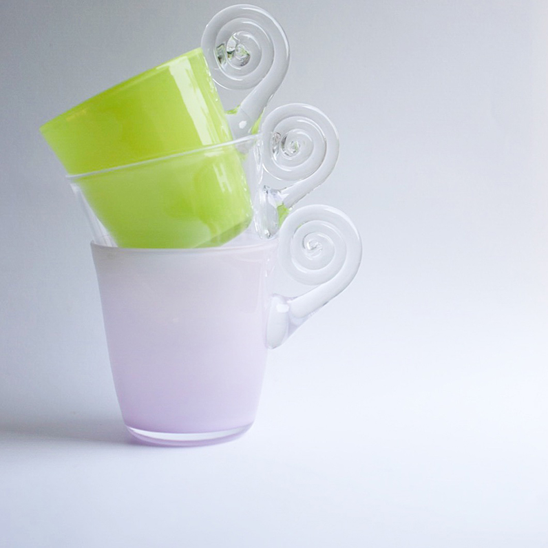 glass-with-a-handle-5