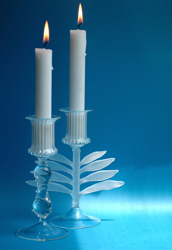candle sticks 1