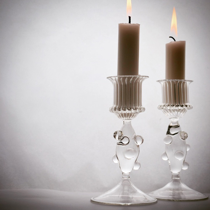 candle-sticks-2